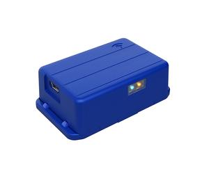 trakkit wifi temperature & humidity sensor