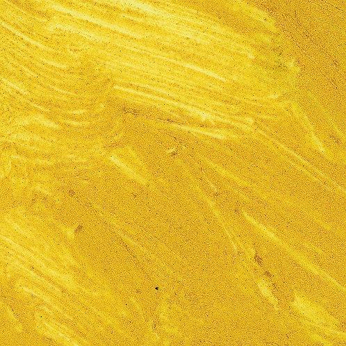 Williamsburg - Series 3 - Iridescent Pale Gold