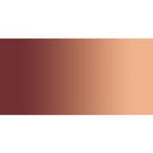 Sennelier Series 5 - Permanent Alizarin Crimson Deep