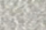 Sennelier Series 4 - Iridescent Pearl (Excellent)