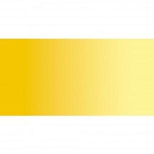 Sennelier Series 4 - Cadmium Yellow Medium Hue