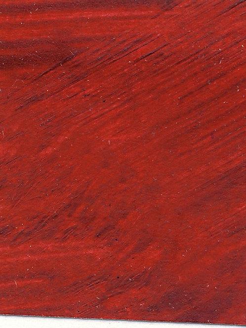 Williamsburg Series 5 - Carl's Crimson (Permanent)