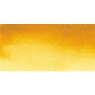Sennelier Series 1 - Yellow Ochre