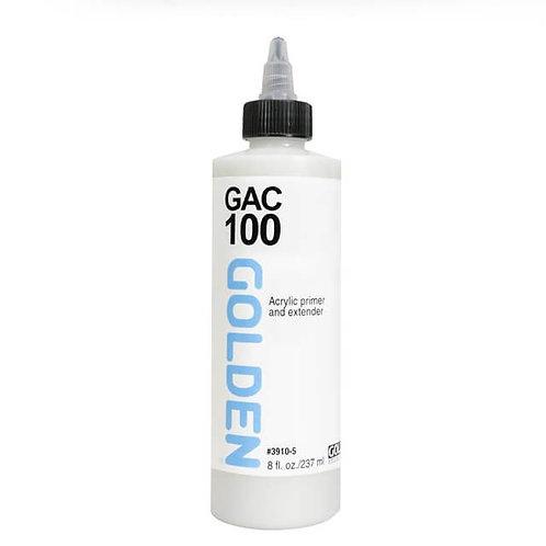 Golden Acrylics GAC 100