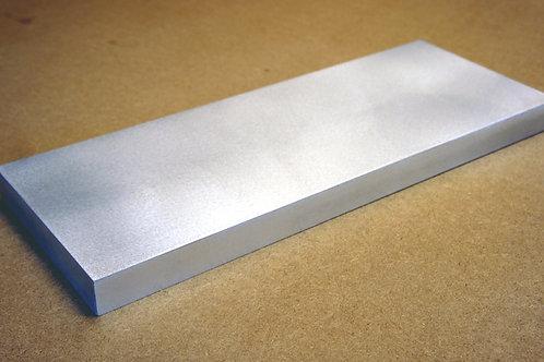 32mm Aluminium Panel - 18.8x50cm