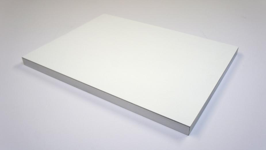 20mm Aluminium Panel