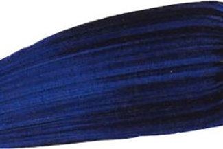 Anthraquinone Blue - Series 7