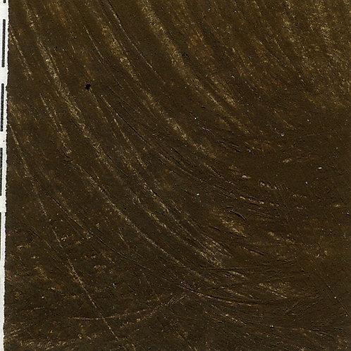 Williamsburg - Series 1 - Brown Umber