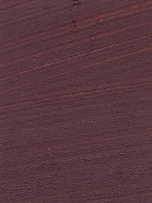 Williamsburg  - Series 1 - Spanish Earth
