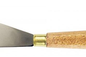 Traditional RGM Palette Knives - 109