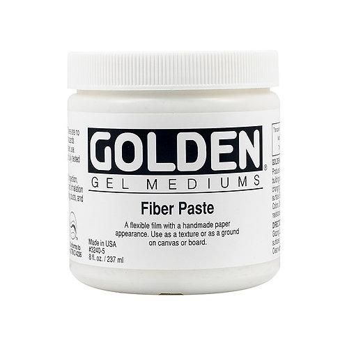 Golden Acrylics Fibre Paste