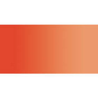 Sennelier Series 6 - Cadmium Red Orange