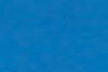 Sennelier Series 2 - Azure Blue