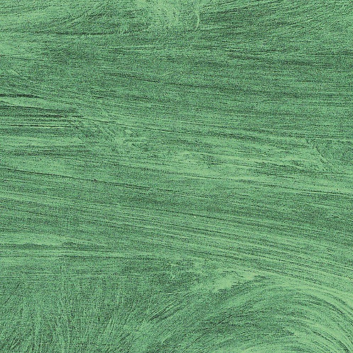 Williamsburg - Series 4 - Interference Green