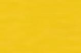 Sennelier Series 6 - Cadmium Yellow Dark