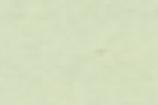 Sennelier Series 1 - Parchment