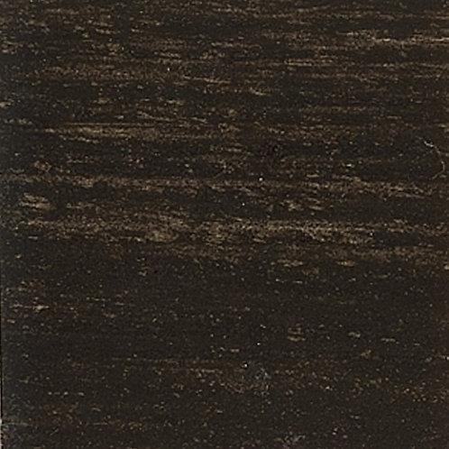 Williamsburg  - Series 1 - Slate Black