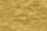 Sennelier Series 4 - Iridescent Antique Gold (Excellent)