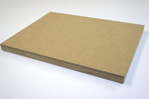 26mm MDF Z1 Panel: Length 60cm
