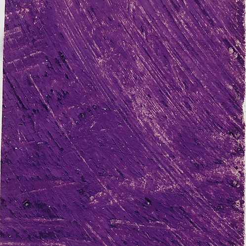 Williamsburg - Series 8 - Cobalt Violet Deep