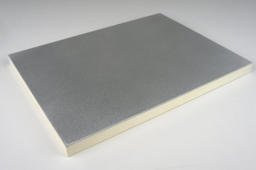 22mm Aluwood Panel: Length 30cm