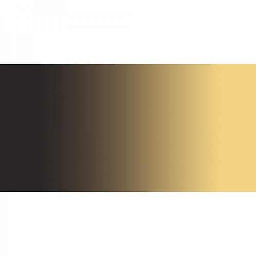 Sennelier Series 3 - Sennelier Transparent Brown
