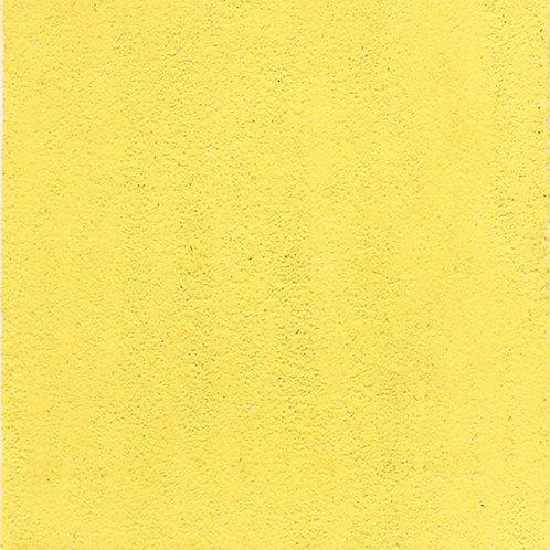 Williamsburg - Series 4 - Nickel Yellow