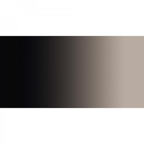 Sennelier Series 1 - Ivory Black