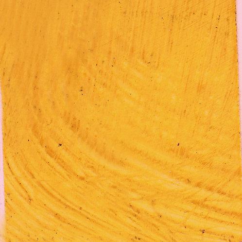Williamsburg - Series 8 - Cobalt Yellow
