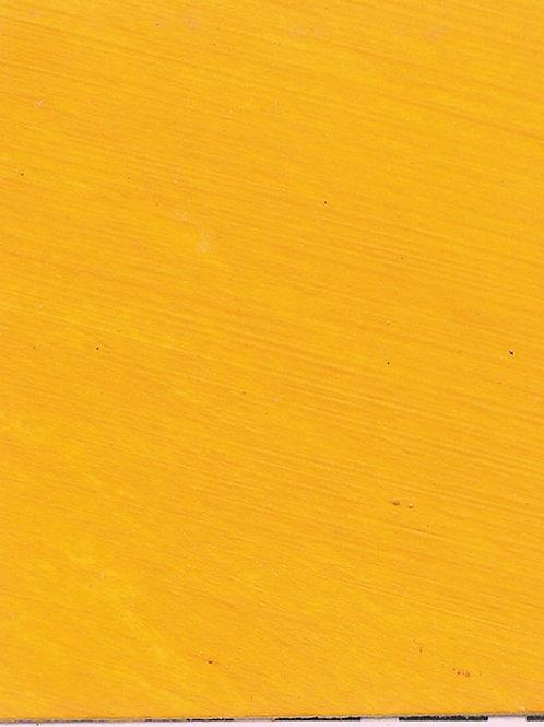 Williamsburg - Series 3 - Permanent Yellow Deep