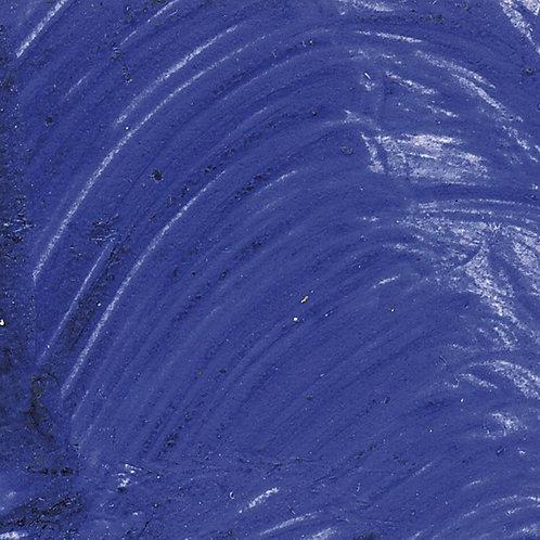Williamsburg - Series 2 - Ultramarine Blue French