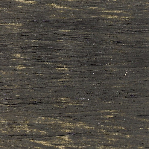 Williamsburg - Series 1 - Davy's Grey Deep