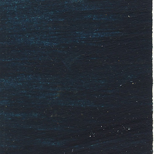 Williamsburg - Series 3 - Indigo