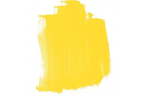 Benz Yellow Medium - Series 1