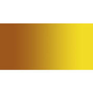 Sennelier Series 2 - Indian Yellow Hue