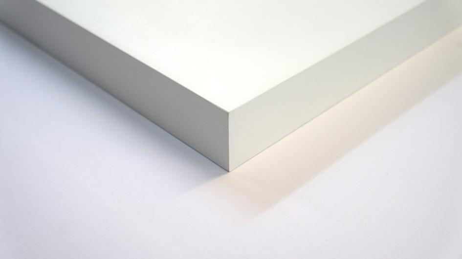 38mm Birch Plywood Panel