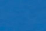 Sennelier Series 2 - Cerulean Blue Hue