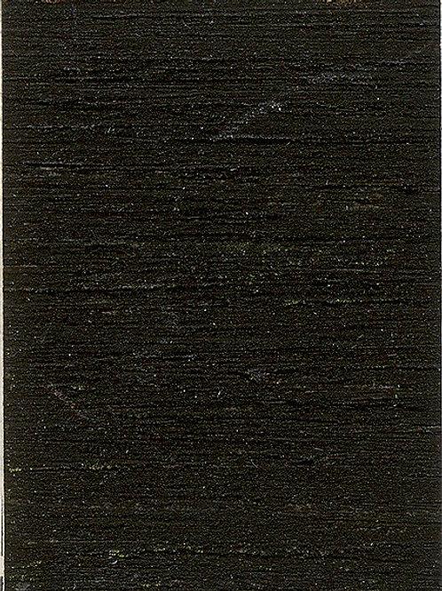 Williamsburg -Series 3 - Italian Black Roman Earth