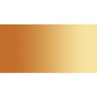 Sennelier Series 1 - Gold Ochre