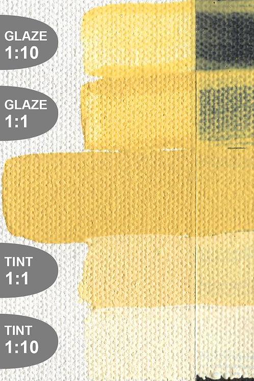 Golden Open Golden Colour Acrylics - Series 2 - Naples Yellow Hue