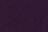 Sennelier Series 4 - Permanent Violet Dark