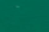 Sennelier Series 6 - Cobalt Green Deep