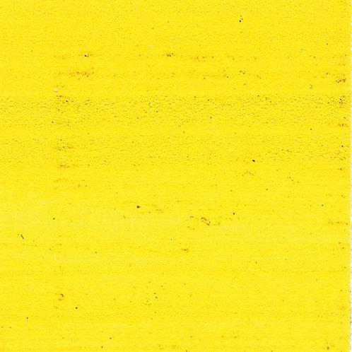 Williamsburg - Series 6 - Cadmium Yellow Light