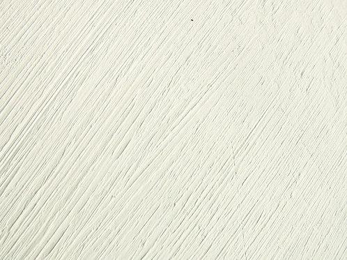 Williamsburg - Series 1 - Zinc White