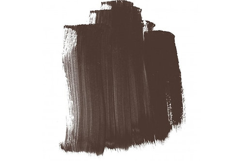 Brown Iron Oxide - Series 3