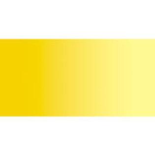 Sennelier Series 4 - Cadmium Yellow Light Hue