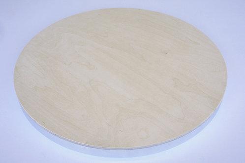 Circle Combi Panel