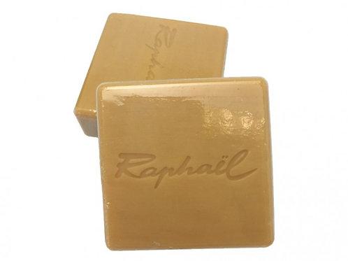 Raphael Honey Based Soap