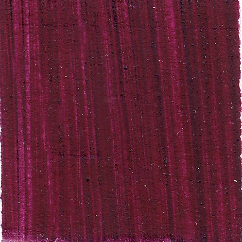 Williamsburg - Series 5 - Quinacridone Violet