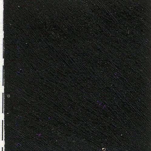 Williamsburg - Series 2 - Mars Black